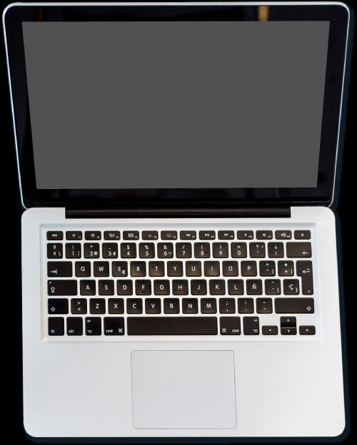 Laptop_YuTechs