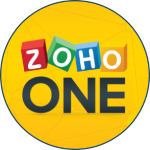 YutechsZohoOne