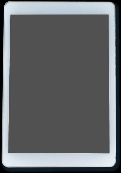 iPad_YuTechs-1